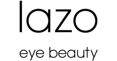 lazo eye beauty